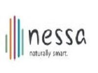 株式会社 Nessa Japan