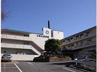 医療法人社団幸隆会 多摩丘陵病院・求人番号577499