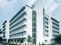 医療法人静風会 大垣病院 老人保健施設セイ・ウインド大垣・求人番号577547