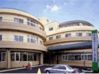 医療法人財団 善常会 訪問看護ステーションさくら ・求人番号577588