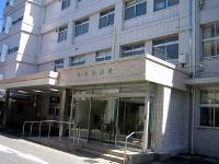 医療法人 慶睦会 ショートステイしきしま・求人番号577612