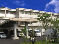 医療法人社団青葉会 介護老人保健施設牧野ケアセンター・求人番号577688