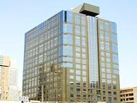 一般財団法人 近畿健康管理センター KKCウエルネス 名古屋健診クリニック・求人番号577792