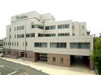 特定医療法人 録三会 地域包括支援センター・求人番号578636