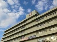 医療法人徳洲会 近江草津徳洲会病院 介護センター・求人番号579321