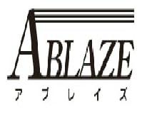 株式会社 アブレイズ リハビリデイサービスセンターかんばら・求人番号579477