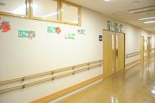 医療法人ハートフル 地域活動支援センター ハートフルあまの・求人番号579928