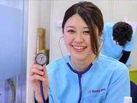 ベストリハ 株式会社 訪問看護ステーション王子・求人番号580305