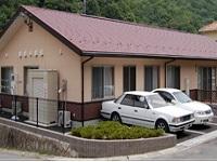 医療法人社団 ひがしの会 小規模多機能ホーム みのりの里河内・求人番号580436