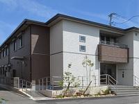 株式会社 e-Life 住宅型有料老人ホーム ハート・求人番号580630