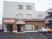 株式会社 あったか看護 あったか訪問看護ステーション・求人番号580965