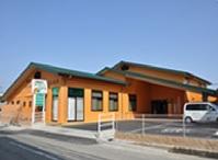 姫路医療生活協同組合 訪問看護ステーションてがら・求人番号581034