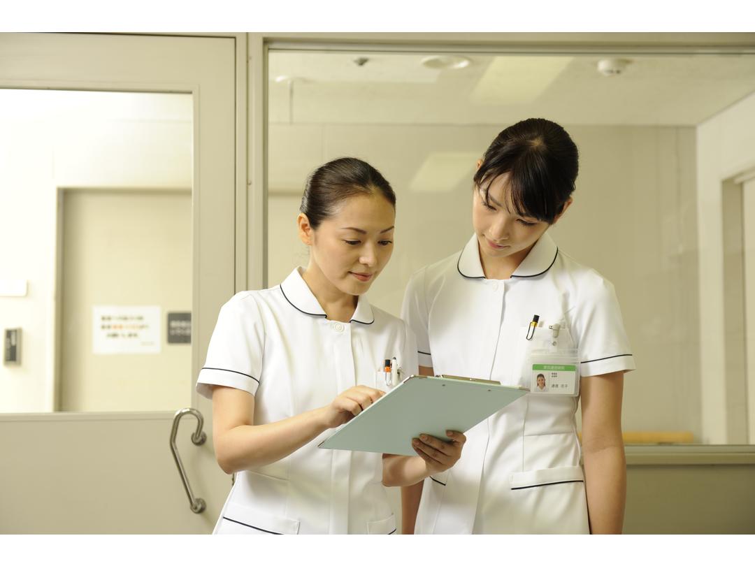 医療法人社団風林会 リゼクリニック 京都四条院・求人番号581056