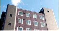 有限会社 ティー・ケイ・オー 上靑木中央醫院 訪問看護ステーション ひだまりの郷・求人番号581201