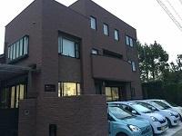 株式会社 雅 越谷訪問看護ステーション・求人番号582046