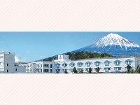 医療法人社団 喜生会 訪問看護ステーション喜(よろこび)・求人番号582216