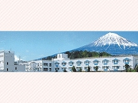 医療法人社団 喜生会 訪問看護ステーションよろこび宮島・求人番号582218