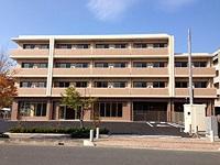 株式会社 ベストライフ ベストライフ久喜・求人番号582296