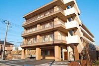 株式会社 ベストライフ ベストライフ東松山・求人番号582297