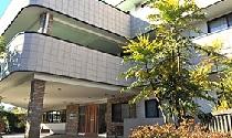 SOMPOケアシニアライフサポート 株式会社 サンスーシ北浦和・求人番号582617