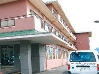 医療法人社団 敬寿会 介護老人保健施設夢の樹の郷・求人番号583168
