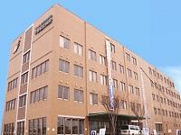 医療生活協同組合健文会 宇部協立病院 虹の訪問看護ステーション・求人番号583215