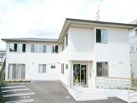 株式会社 ファインメディカル 訪問看護ステーション かりん・求人番号583234