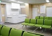 一般財団法人 宮城県成人病予防協会 中央診療所・求人番号583311