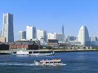 社会福祉法人 横浜市福祉サービス協会 訪問看護ステーションあさひ・求人番号583438
