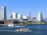 社会福祉法人 横浜市福祉サービス協会 訪問看護ステーションさかえ・求人番号583440