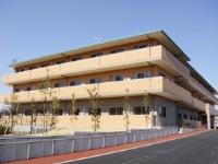 株式会社 ベストライフ ベストライフ武蔵小金井・求人番号584396