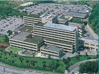 地方独立行政法人山口県立病院機構 山口県立総合医療センター・求人番号584499