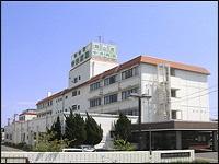 岡山医療生活協同組合  岡山東中央病院・求人番号584780
