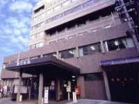 社会医療法人西陣健康会 堀川病院 健康管理部・求人番号585170