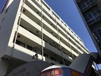 社会医療法人社団 尚篤会 赤心クリニック・求人番号585347