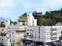 公益財団法人弘仁会 玉島病院 訪問看護ステーション・求人番号585351