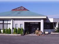 社会福祉法人 愛の泉 愛の泉・加須市東部地域包括支援センター・求人番号585515