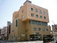 医療法人社団 真養会 訪問看護ステーションぬまづ ・求人番号585538