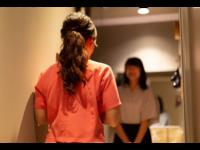 医療法人社団美翔会 聖心美容クリニック 大阪院・求人番号585549