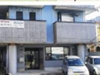 株式会社 サカイ 訪問看護ステーション あじさい・求人番号586070