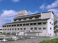 医療法人 ヘルスケア和歌山 介護老人保健施設ラ・エスペランサ・求人番号586092