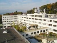医療法人社団 喜生会 介護老人保健施設ヒューマンライフ富士・求人番号586320