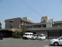 株式会社 讃光 デイサービスセンター くすの木・求人番号586511