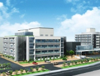 医療法人 和同会 宇部西リハビリテーション病院 訪問看護ステーションハローナース宇部西・求人番号586679