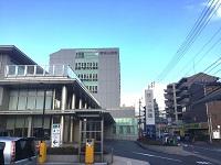 医療法人仁友会 南松山病院・求人番号586783