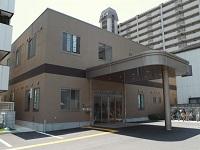 ポシブル医科学 株式会社  訪問看護ステーション ポシブル八戸ノ里