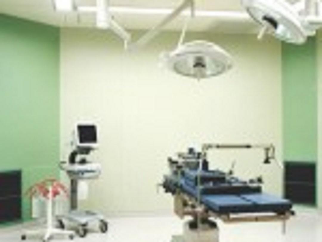 医療法人 幸世会 西本病院<透析室>・求人番号587521
