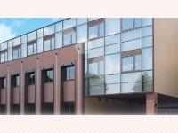 医療法人三和会 東鷲宮病院 訪問看護ステーション コスモス・求人番号587672
