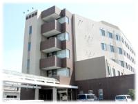 医療法人社団 鴨居病院・求人番号587873