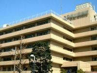 医療法人財団明理会 東戸塚記念病院・求人番号587879